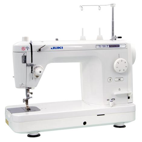 Juki TL-98P Perfection