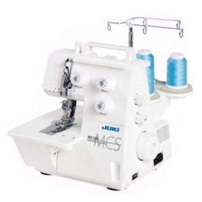 Juki MCS-1500 Coverstitch sewing machine