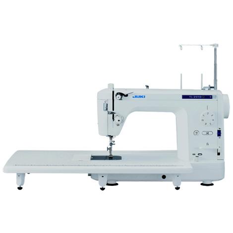 Juki TL-2010Q Lockstitch Sewing Machine