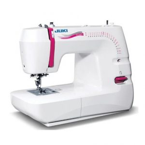 Juki HZL-353Z sewing machine