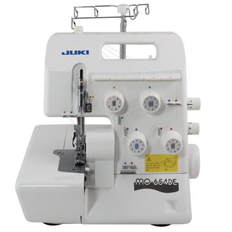 Juki MO-654DE Overlocker