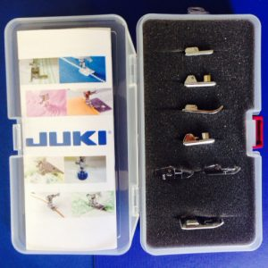 juki_creative_feet_set