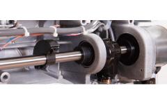 Juki TL-2200 qvp industrial drive