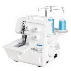 Juki MCS-1500 Coverstitch sewing machine