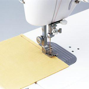 TL-2200QVP Mini / TL-98P Machine Feet