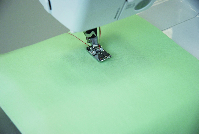 Juki Straight stitch presser foot