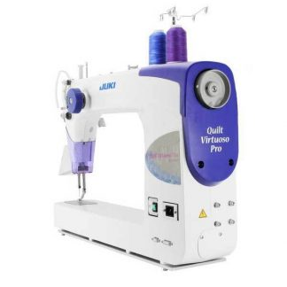 Juki_TL2200QVP_Quilt_Virtuoso_Pro_Long_arm_machine_grande
